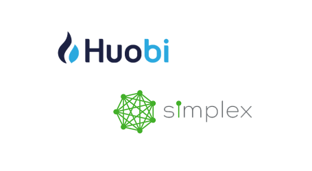 Credit card deposits now available on Huobi OTC