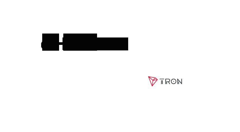 Huobi Derivative Market launches contract for Tron (TRX)