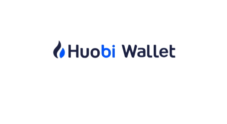 Huobi Wallet launches Japanese and Korean Versions