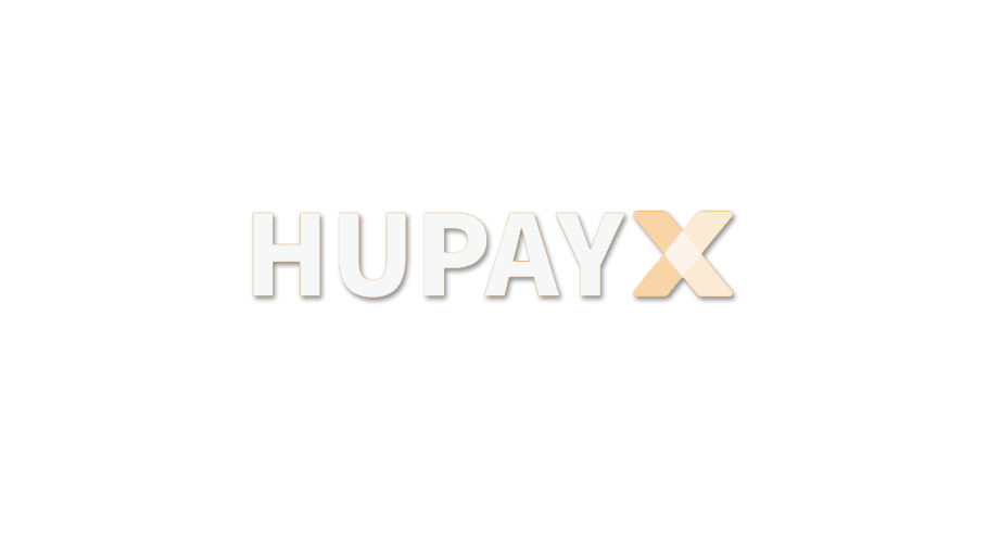 All-in-one cryptocurrency payment ecosystem HUPAYX ready to launch