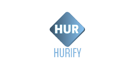 Hurify successfully launches its IoT Hardware Marketplace