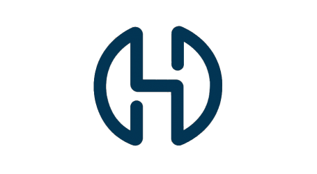 HydroMiner's H3O launching as EU compliant security token