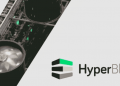 HyperBlock secures $3.5M financing to power up crypto mining data center
