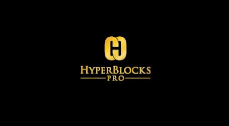 HyperChain Capital launches HyperBlocks Pro staking service