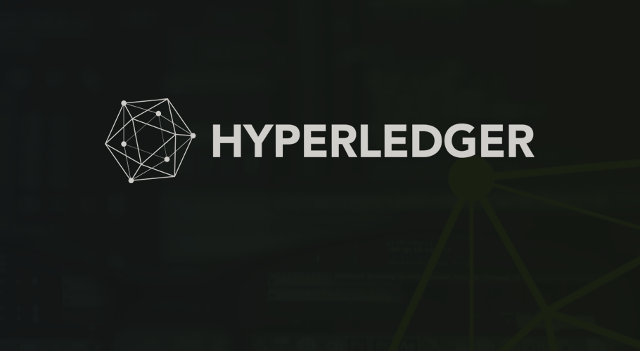 Hyperledger Technical Steering Committee (TSC) accepts new cryptographic library