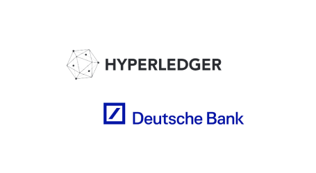 Hyperledger adds Deutsche Bank as Premier Member