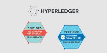 Blockchain collaborative Hyperledger launches Certified Service Provider program - CryptoNinjas