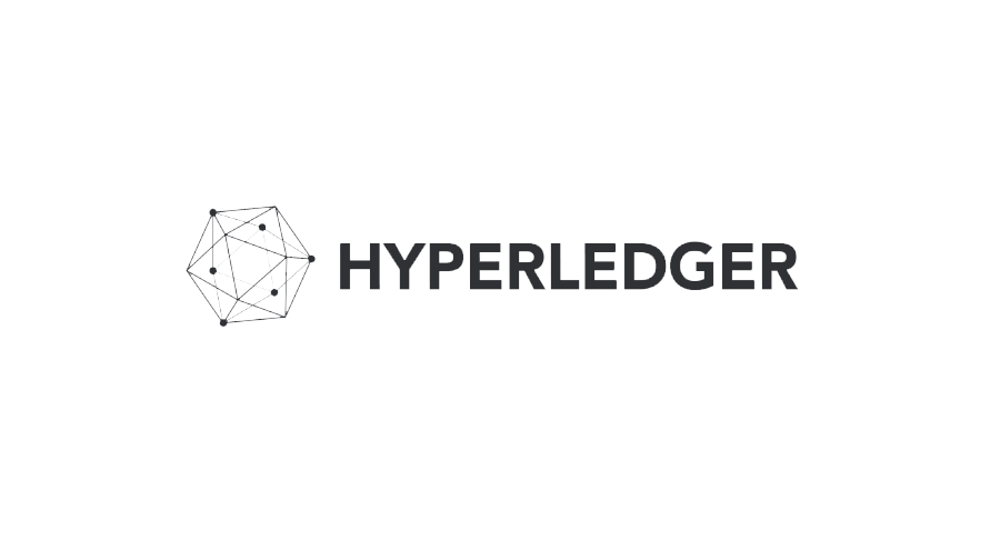 Hyperledger passes 250 members with addition of 9 organizations