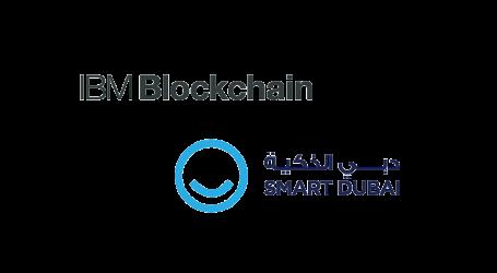 Smart Dubai and IBM launch government-endorsed blockchain platform for UAE