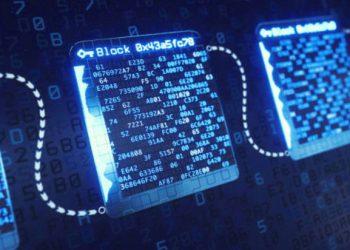 Ibm Blockchain Supply Chain Network