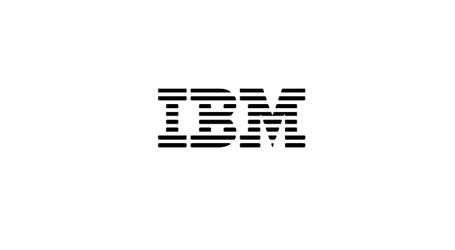 IBM announces general availability of blockchain based food supply chain network