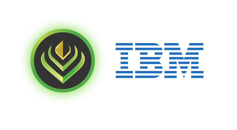 IBM and Veridium join forces to bring carbon credits onto blockchain