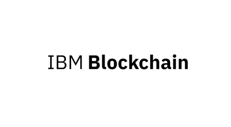 CLS and IBM to foster common DLT network for financial institutions to share apps and services