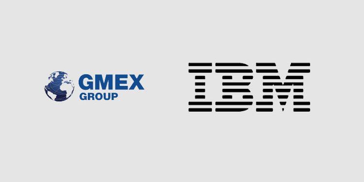 IBM Blockchain Platform enhances GMEX crypto transaction infrastructure