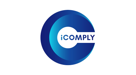 iComply launches public beta of platform to deliver compliance for security token exchanges
