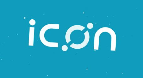 ICON blockchain adds security token specification