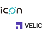 ICON partners with VELIC to list tokens of its blockchain accelerator projects