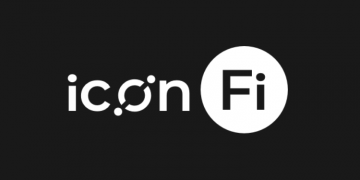 ICONFi launches DeFI savings platform for iOS and Android