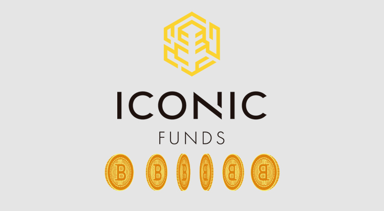 nyse bitcoin index nyxbt