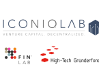 Crypto asset management firm Iconiq Lab Holding closes seven-figure financing round