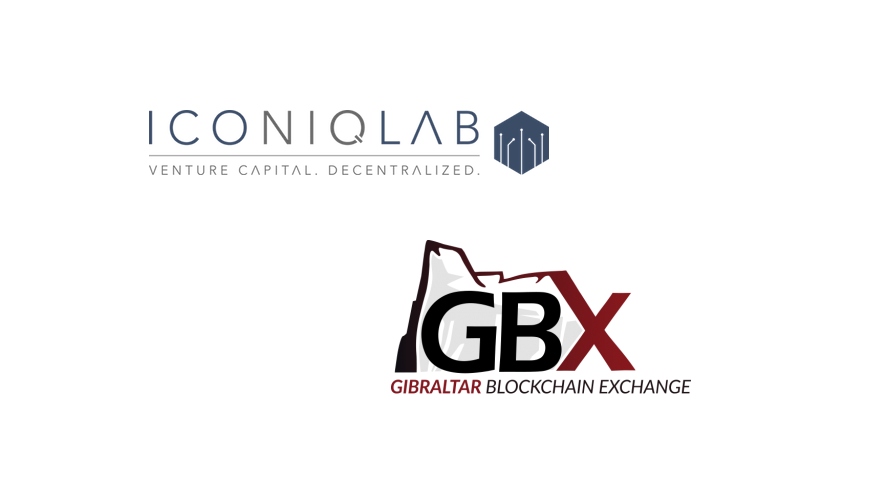 Iconiq Holding cancels ICNQ token sale on GBX GRID