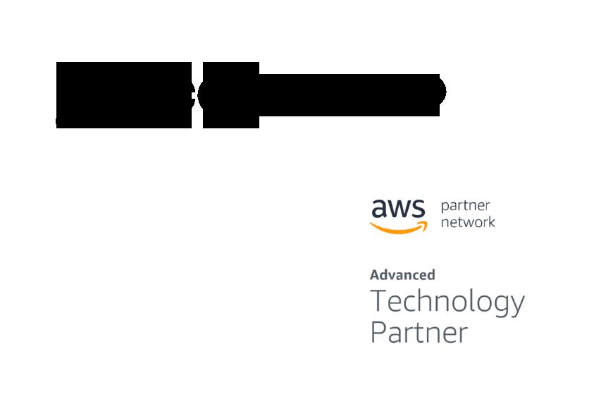 ICONLOOP achieves Advanced Technology Partner status in AWS