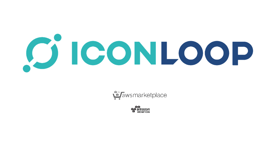 ICONLOOP launches 'ICON Development Network' on AWS Marketplace