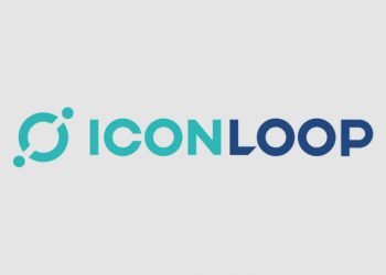 ICONLOOP CryptoNinjas Funding