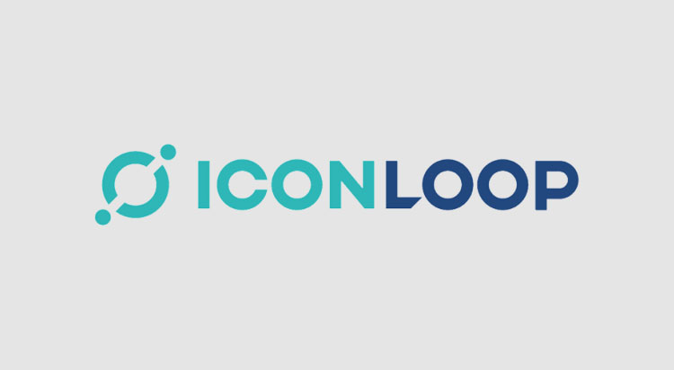 ICONLOOP CryptoNinjas Funding