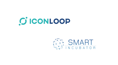 ICONLOOP and ITU to collaborate on African blockchain incubation program