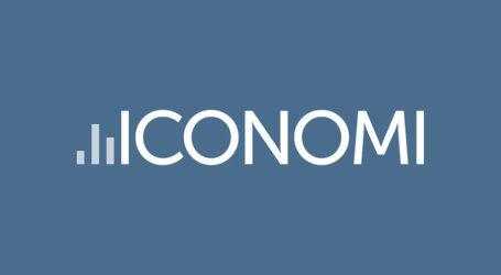 ICONOMI lowers minimum blockchain asset fund seed to $50K