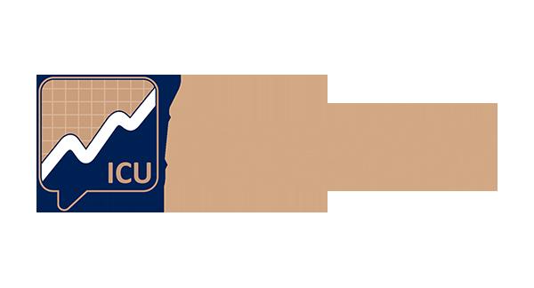 iCumulate