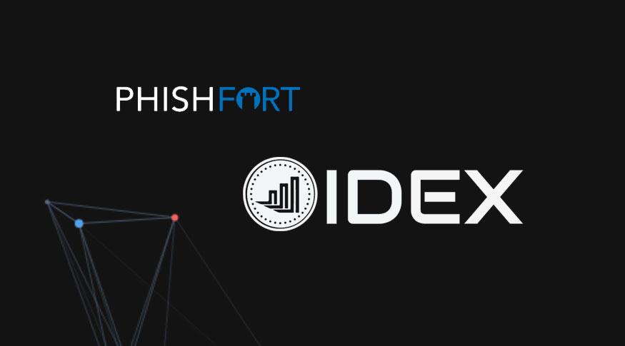 idex cryptocurrency exchange