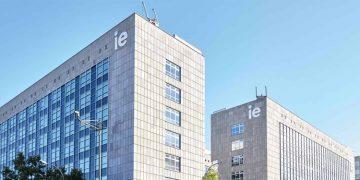IE University, Spain
