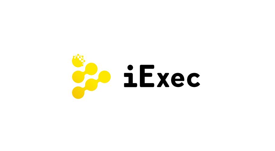 Blockchain computing cloud iExec upgrade introduces data renting