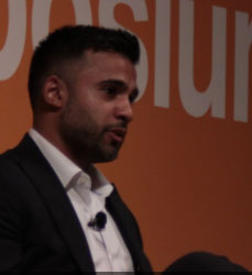Solana stablecoin platform Mercurial to get development boost from DeFi Alliance