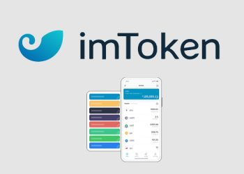 Crypto wallet imToken optimizes BTC and ETH miner fees