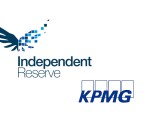 Australian bitcoin exchange Independent Reserve rolls out Crypto Tax Estimator by KPMG