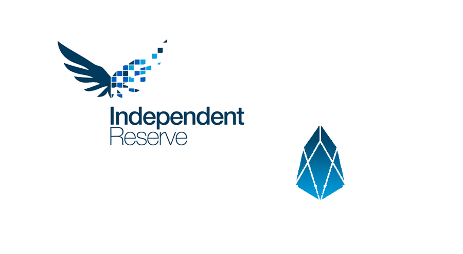 independent reserve the cryptocurrency exchange