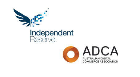 ADCA certifies Australian crypto exchange Independent Reserve