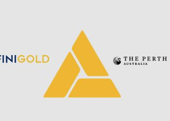 Perth Mint Gold Token (PMGT) issued by InfiniGold begins trading on KuCoin