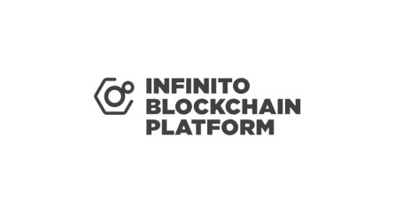 Infinito unveils all-in-one blockchain platform for businesses and developers