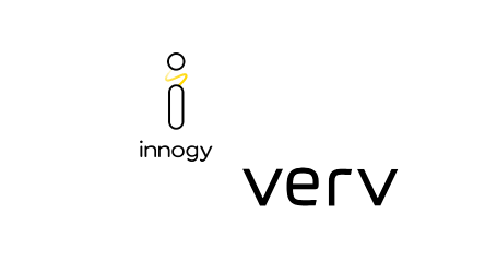 innogy IME and Verv partner to support UAE vision to take a leading role in smart cities