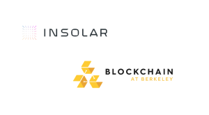 Insolar accepted into UC Berkeley's blockchain accelerator program