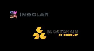 Insolar accepted into UC Berkeley's blockchain accelerator program