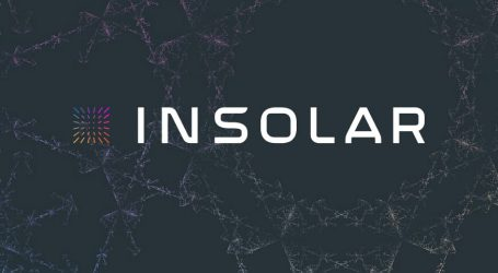 Enterprise blockchain platform Insolar launches testnet
