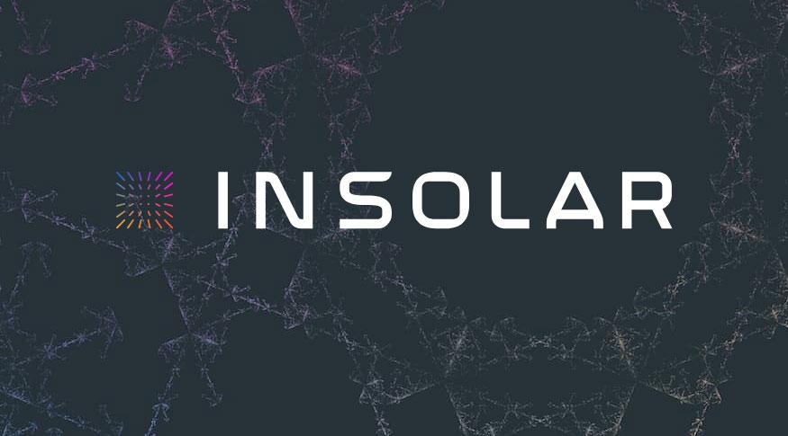 Enterprise blockchain platform Insolar launches testnet