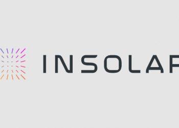 Insolar CryptoNinjas