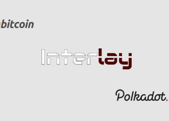 Interlay awarded grant to create Bitcoin (BTC) - Polkadot (DOT) bridge