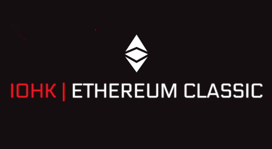 Ethereum Classic Daedalus wallet gets new update